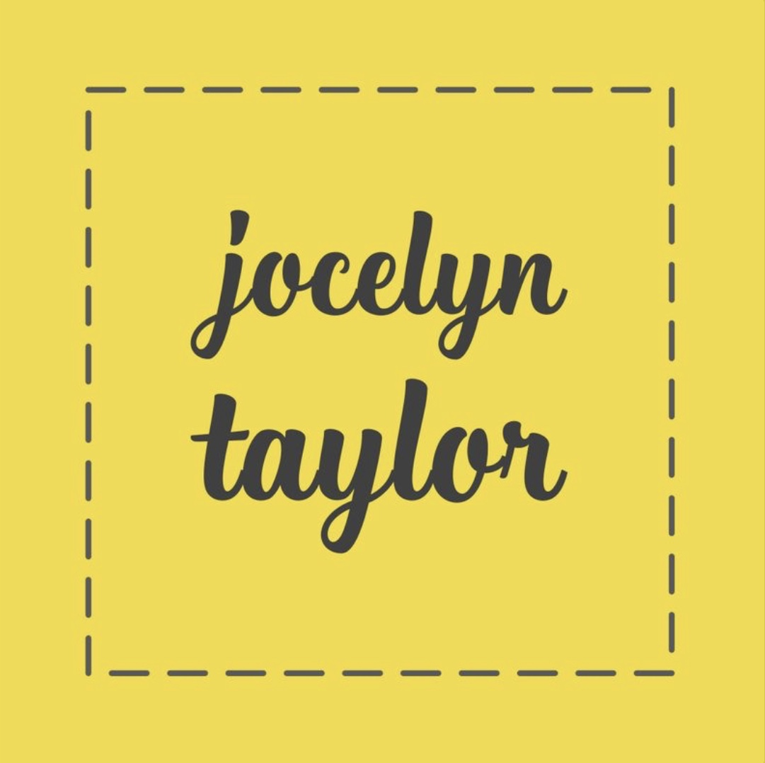 Jocelyn Taylor